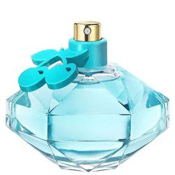 perfume-feminino-pacha-queen-yatch-party-eau-toilette-1-813343