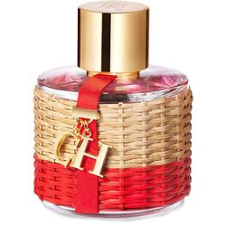 perfume-carolina-herrera-ch-central-park-1-813680