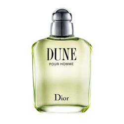 perfume-masculino-dior-dune-pour-homme-1-801459