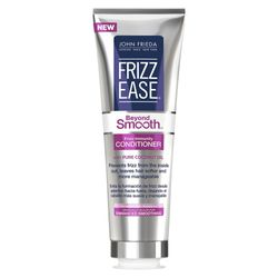 Condicionador Frizz Ease Immunity 250ml 250 ml_