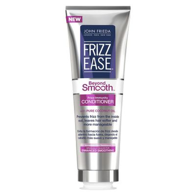 Condicionador Frizz Ease Immunity 250ml_