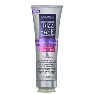 Condicionador Frizz Ease Miraculous... 250 ml_