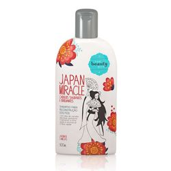 Shampoo-Produtinhos-da-Beauty-Japan-Miracle-300ml_1_813181
