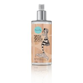 Body-Splash-Splish-Splash-Bombom-200ml-Produtinhos-da-Beauty_1_808581