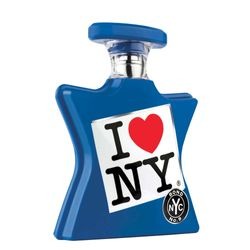 Perfume-Masculino-I-Love-NY-For-Him-1-813479