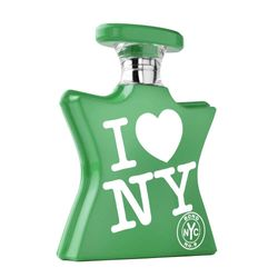 Perfume i love ny for earth day feminino eau de..._