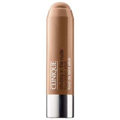 Base Chubby In The Nude Bountiful Beige Bountiful Beige_