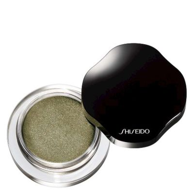 Sombra Creme Shimmering Cream Eye Color... Binchota_