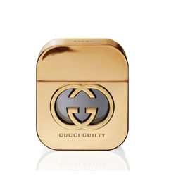 perfume-feminino-gucci-guilty-intenso-50ml