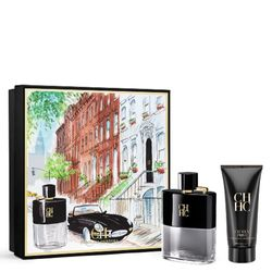 kit-de-perfume-masculino-ch-men-prive-eau-de-toilette-carolina-herrera-100ml-pos-barba-100ml-1-813902