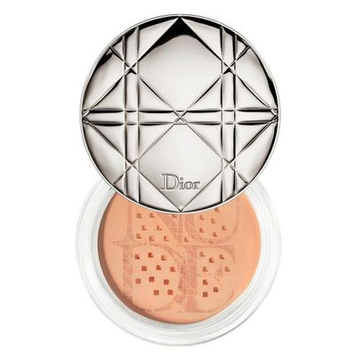 Pó Facial Diorskin Nude Air Loose Powder... 020 Light Beige_