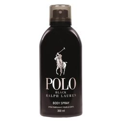 polo-black-body-spray-ralph-lauren-spray-corporal-1-814039