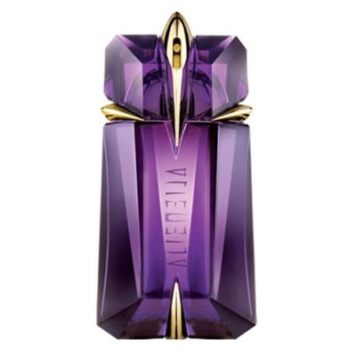 Perfume Thierry Mugler Alien Refillable... 60 ml_