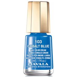 esmalte-azul-importado-unhas-mavala-mini-cobalt-blue-techni-colors-collection-1-812697