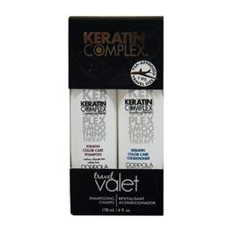 keratin-color-care-travel-valet-keratin-complex-kit-814110