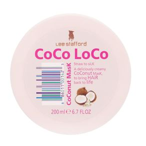 Máscara Coco Loco Coconut 200ml_13446