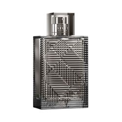 Perfume burberry brit rhythm intense... 90 ml_