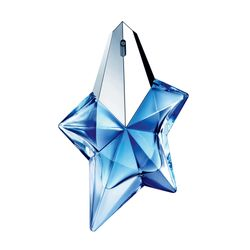 Perfume angel thierry mugler... 50 ml_