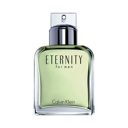 Perfume calvin klein eternity for men eau de..._