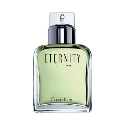 Perfume Calvin Klein Eternity for Men... 100 ml_