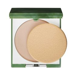 Po-Facial-Clinique-Stay-Matte-Sheer-Pressed-Powder-Of