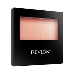 Blush revlon powder Melon-Drama_