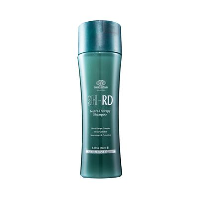 Shampoo SH-RD Nutra Therapy 250ml 250 ml_