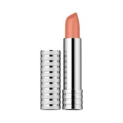 Batom-Long-last-Sfot-Lipstick-Clinique-Matte