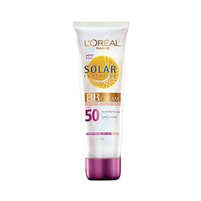 BB Cream Solar Expertise Sun 50ml 50ml_