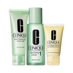 Kit-3-Step-Clinique-Intro-System-Skin-Type-1-1-812828