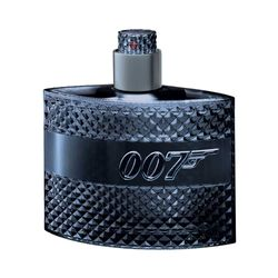 Perfume 007 james bond masculino eau de..._