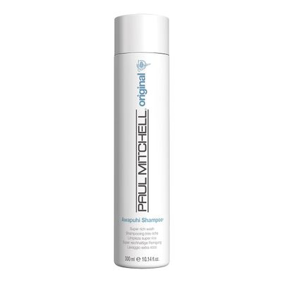 Shampoo Paul Mitchell Original Awapuhi... 300 ml_