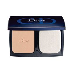 Base compacta diorskin forever flawless... 020 Beige Clair / Light Beige_