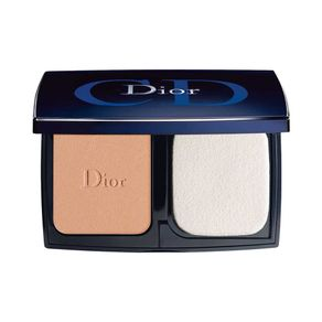 Base-Compacta-Diorskin-Forever-Flawless-Perfection-Fusion-Wear-Makeup