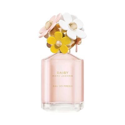 Perfume Daisy Marc Jacobs Eau So Fresh... 125 ml_