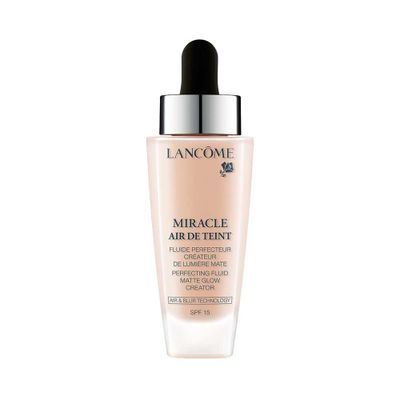Base Líquida Miracle Air de Teint 03 30ml 3_