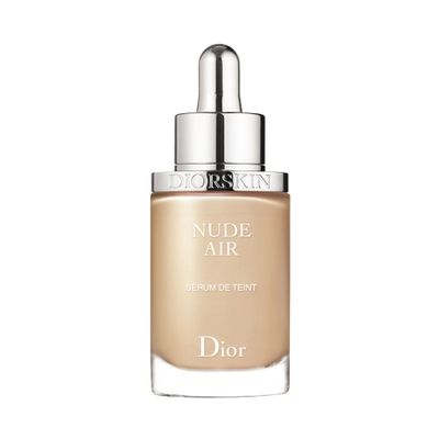 Base Líquida Diorskin Nude Air Foundation... 020 Light Beige_