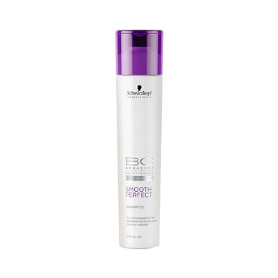 Schwarzkopf BC Bonacure Smooth Perfect... 250 ml_