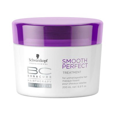 Schwarzkopf BC Bonacure Smooth Perfect... 200 ml_