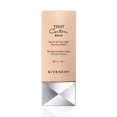 Base Teint Couture Balm 30ml Nude Amber_