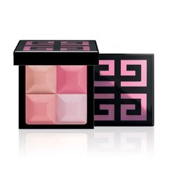 Blush le prisme It Girl Purple_