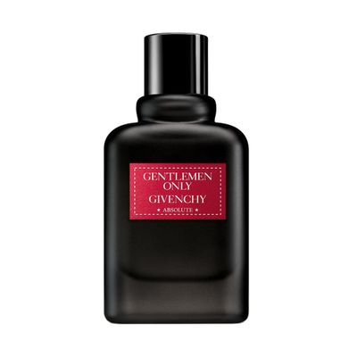 Perfume Gentlemen Only Absolute... 100 ml_
