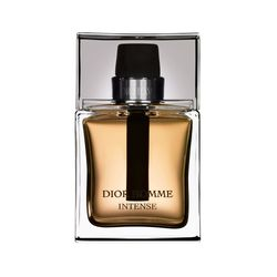 perfume-masculino-dior-homme-intense-1