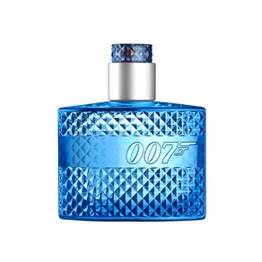 perfume-masculino-james-bond-ocean-royale-1