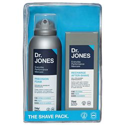 Kit-The-Shave-Box-235ml_1_814254