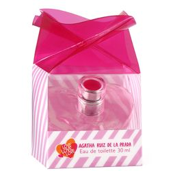 Love-Candy-Love-Feminino-Eau-de-Toilette-30ml_1_814156