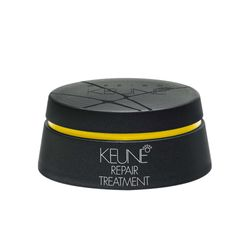 Mascara-Hidratante-Cabelos-Keune-Repair-Treatment-1