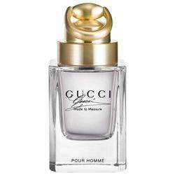 Perfume-Gucci-Made-to-Measure-Masculino-Eau-de-Toilette-30ml_1_811369