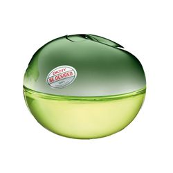Perfume dkny be desired feminino eau de parfum_
