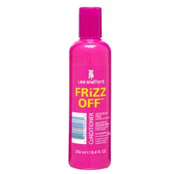 Condicionador Frizz Off 250ml_